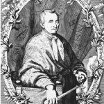 Jan Baptist van Helmont