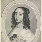 Louise Henriette van Oranje