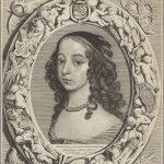Albertine Agnes