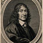 Franciscus Sylvius