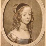 Henriette Catharina