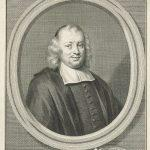 Gasper Fagel (1634 - 1688)